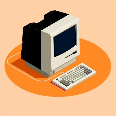 Corso di Informatica per Principianti