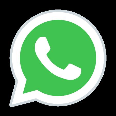 Scrivi su WhatsApp in tempo Reale